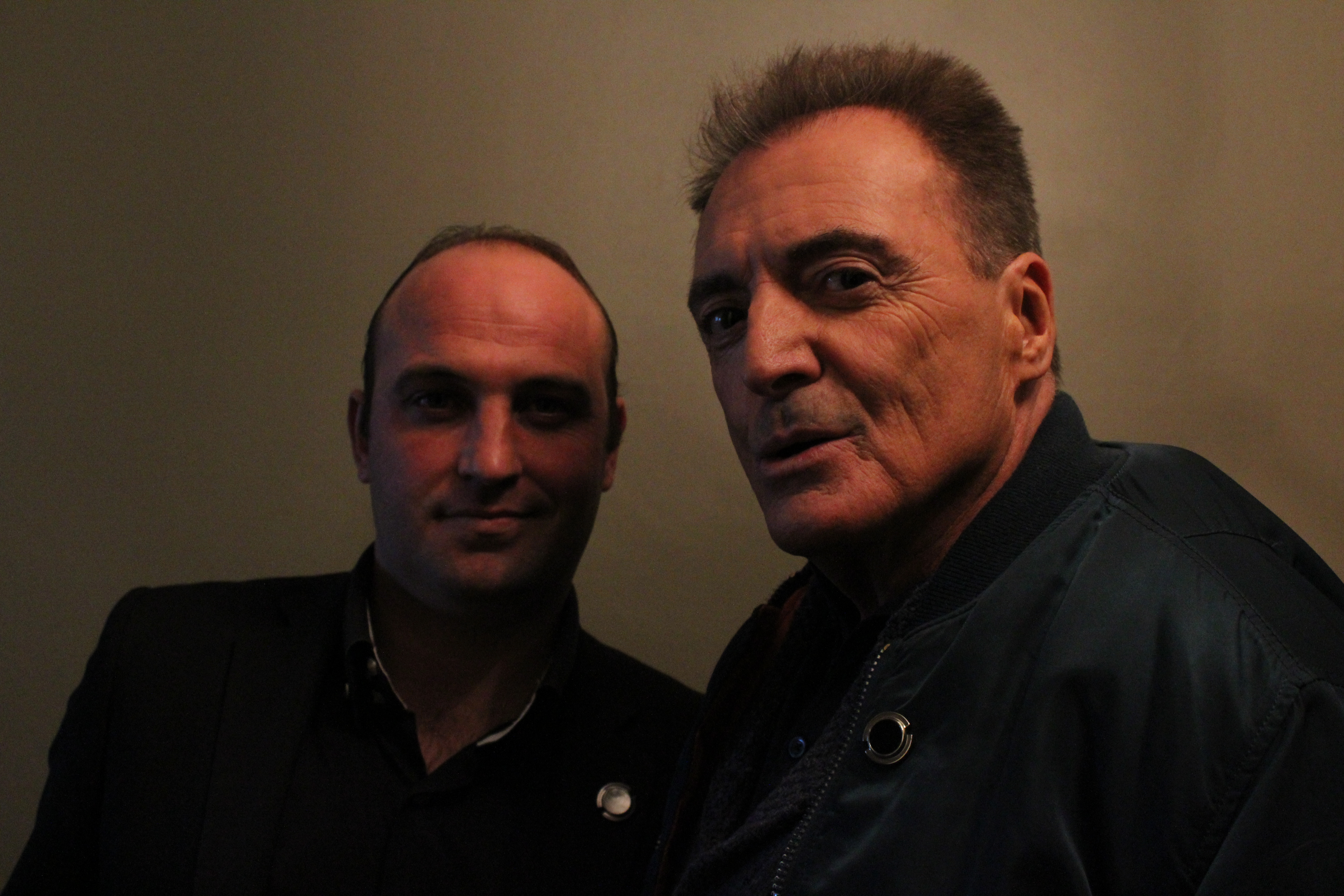 ARMAND ASSANTE COLLATERALS EUROPE