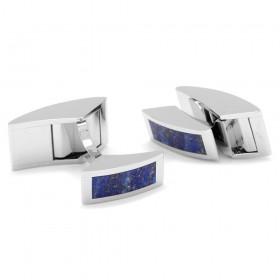 Lapis Lazuli luxury Cufflinks