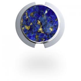Lapel Pins Lapis Lazuli