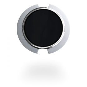 Lapel Pins Black onyx