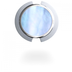 Lapel Pins mother of pearl